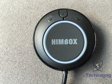 HimBox 06