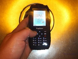 rugphone29