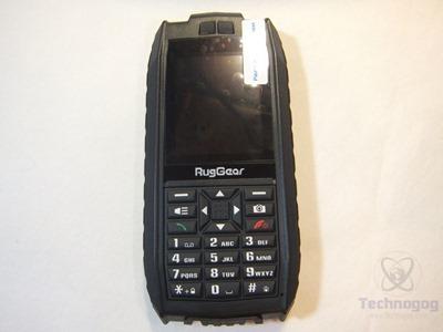 rugphone3