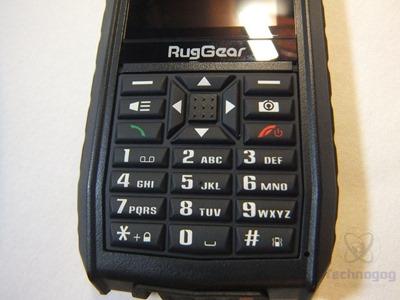 rugphone4