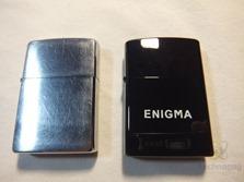 enigmaarc12