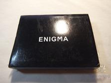 enigmaarc1