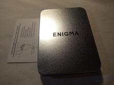 enigmaarc2