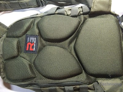 molle15
