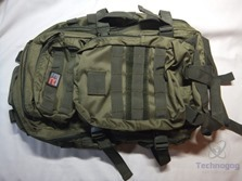 molle3