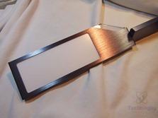 sunnylamp16