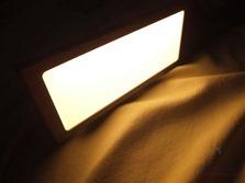 sunnylamp19