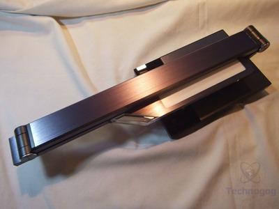 sunnylamp4