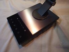 sunnylamp5