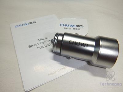 chuwi3