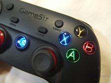 gamesir6