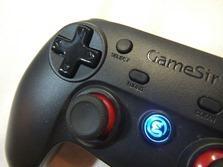 gamesir7