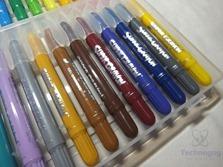 crayon5