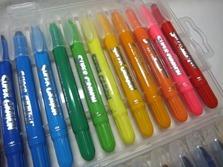 crayon7