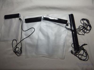 onebag2
