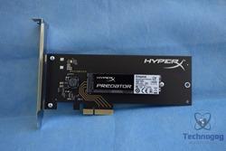 HyperX Predator 06