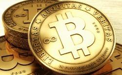 great-bitcoin-logo-debate-4