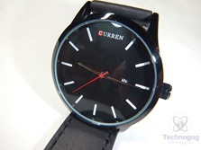 curren-black5