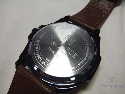 naviwatch12