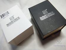 naviwatch2
