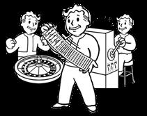 GamblingGames