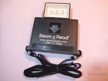 beam6