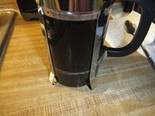 cpcoffee11