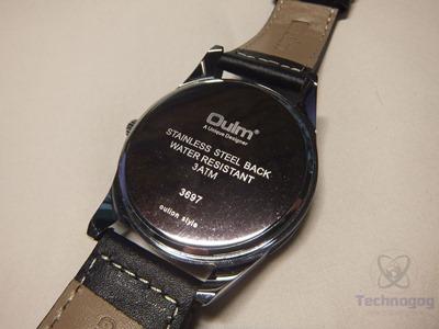 oulmwatch11