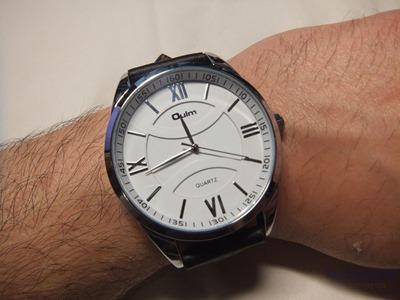 oulmwatch12
