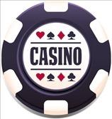 Casinochip