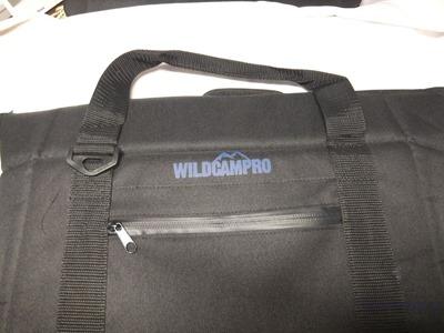 wildcooler2