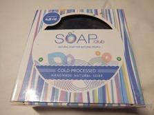soapclub1