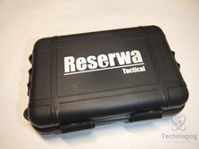 reswera1