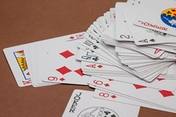 card-game-570698_1280