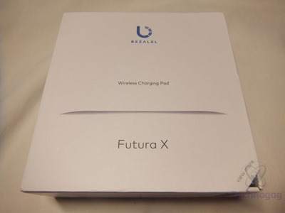 futurax1