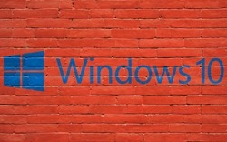 windows-10-1535765_1280
