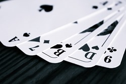 cards-766106_1280