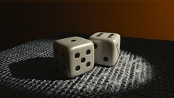 dice-1542458_1280
