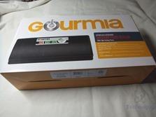 gourmia1