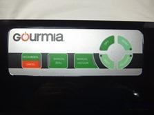 gourmia5