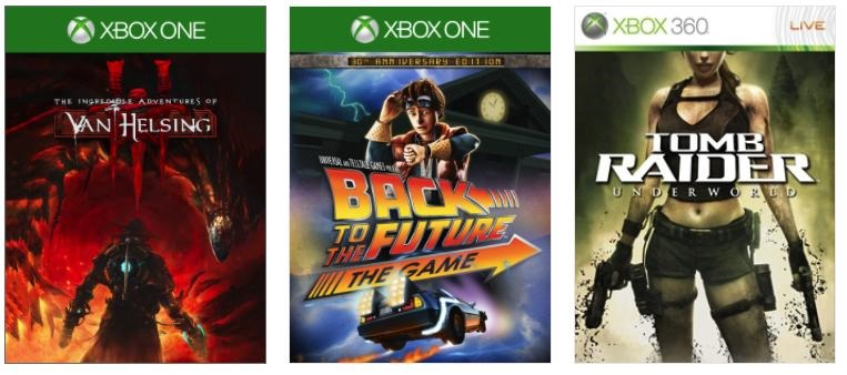 january 2018 xbox one and 360 free games with gold announced technogog