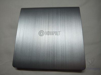 novapolt5