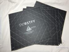 dobstfy2