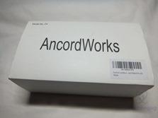 ancordbt1