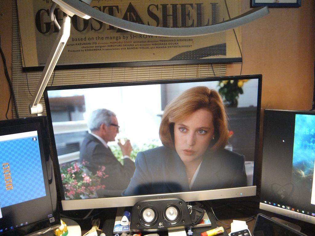 Review of BenQ ScreenBar e-Reading LED Desk Lamp | Technogog