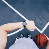 sport gadget