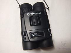 obliviscar4