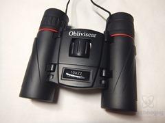 obliviscar6