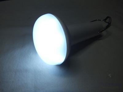 fukanglight14