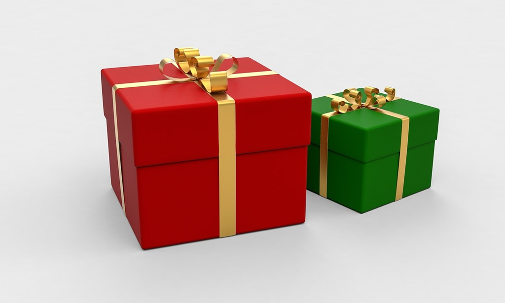Expensive Gift Ideas For Men If Money Is Unlimited Then Explore